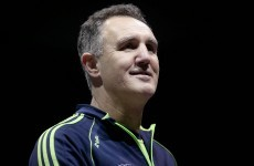 Fallout from Billy Walsh resignation continues as Sports Council respond to 'unclear' IABA statement