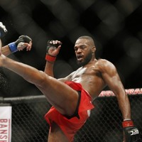 UFC looking at dates for Jon Jones' next fight after reinstating former champion on probation