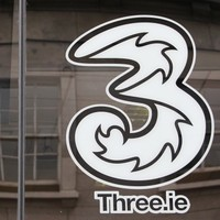 "Three says service is ""fully restored"" after customers flood social media after outage"