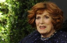 Irish-American movie star Maureen O'Hara has died aged 95