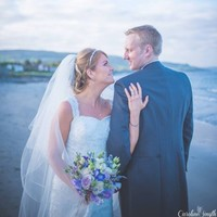 'They brought us great joy': Families devastated after Co Down couple die on their honeymoon