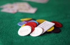 Hundreds of Dublin jobs at risk as Full Tilt Poker loses licence
