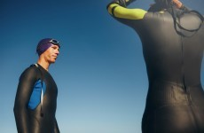 There's more to buying a wetsuit than meets the eye - here's the best advice