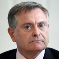 Teachers attack 'larcenous' and 'unjust' plans for public pension reform