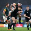 Here's The42's Team of the RWC semi-finals