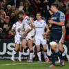 McCloskey and Aki continue to shine and the rest of this week's Pro12 highlights