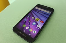 Looking for a cheaper smartphone? These are the best budget devices out there