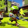 These are the best games you can get this year