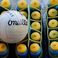 Favourites Ballyboden do just enough to reach Dublin SFC final