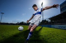Unstoppable Vincent's march on to another Dublin SFC final