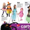 Here's why everyone is praising this supermarket's Halloween ad