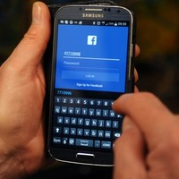 Staying in this Monday? It's a good time to check your Facebook privacy settings