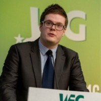 'Complete farce': YFG silent on sudden and mysterious departure of president