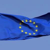The EU is voting on net neutrality tomorrow, and it could have serious repercussions