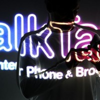 15-year-old arrested in relation to Talk Talk data theft released on bail