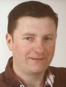 Roscommon man who died tragically preparing for his mother's funeral saved two lives with his organs
