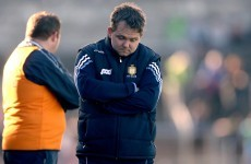 6 big challenges facing Davy Fitz and Donal Óg Cusack in charge of Clare's hurlers