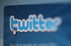 Study shows how Twitter tracks our mood rhythms