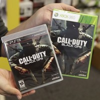 Man, 46, assaulted 13-year-old - for killing him in Call of Duty