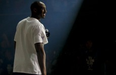 It's on: Bryant agrees to play in Italy during NBA lockout