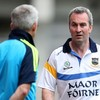 Tipperary chiefs postpone meeting to finalise management teams for 2016