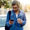 Roaming charges are (finally) set to be scrapped from June 2017