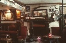 13 Irish pubs that give the Michelin Pub of the Year a run for its money