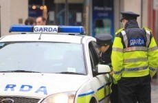 Man's body discovered in Limerick city centre
