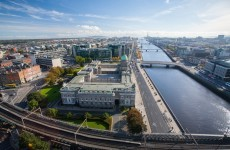 Lonely Planet names Dublin as third best city in the world to visit next year... here's who beat us