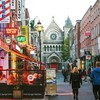 26 views to make you dream of Dublin