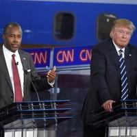 Donald Trump loses edge in bid for Republican nomination