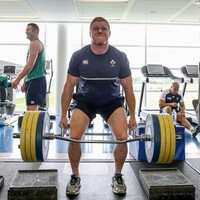 4 exercises you need to do to improve your deadlift