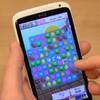 Facebook will be killing off those annoying Candy Crush Saga invites
