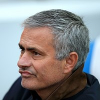 'My general situation is fantastic' - Jose Mourinho