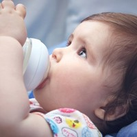 Medical journal retracts major study into benefits of baby formula