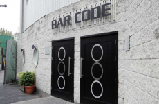 """Good Samaritan"" hit by broken glass loses €38,000 claim against nightclub"