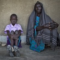 Evidence of mass graves, forced cannibalism and rape in South Sudan conflict