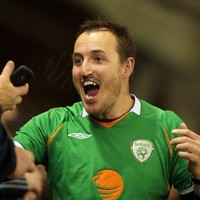 Miss out on Ireland v Bosnia tickets? FAI confirms there will be another general sale