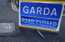 Woman dies after two-car collision in Monaghan