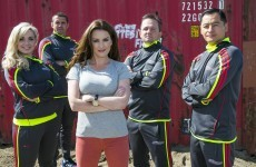 Ireland's Fittest Family returns tonight - here's the story behind the show's success