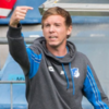 Bundesliga side Hoffenheim appoint 28-year-old as their next manager