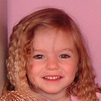 There will be just 4 police officers investigating the disappearance of Madeleine McCann