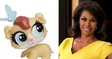 Fox News presenter sues toy-maker for $5 million for hamster she says looks like her