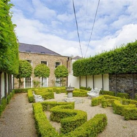 In Photos: This is what a €10,000 a month house in Dublin city looks like