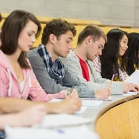 Poll: Is 'study now, pay later' a good idea for third level fees?