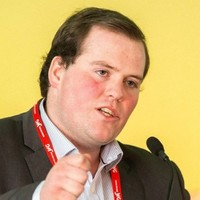 Young Fine Gael still refuses to say why president was forced out