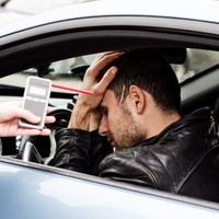 """""""When the drink is in, that's it"""" - drink driving is still going on in Ireland's rural areas"""