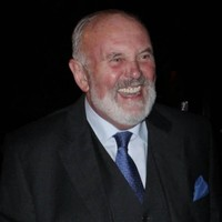 No interview slot for David Norris on tonight's Late Late Show
