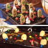 12 Halloween baking fails that are truly horrifying