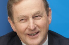 Why Enda was caught rapid with the curious case of the army and the ATMs